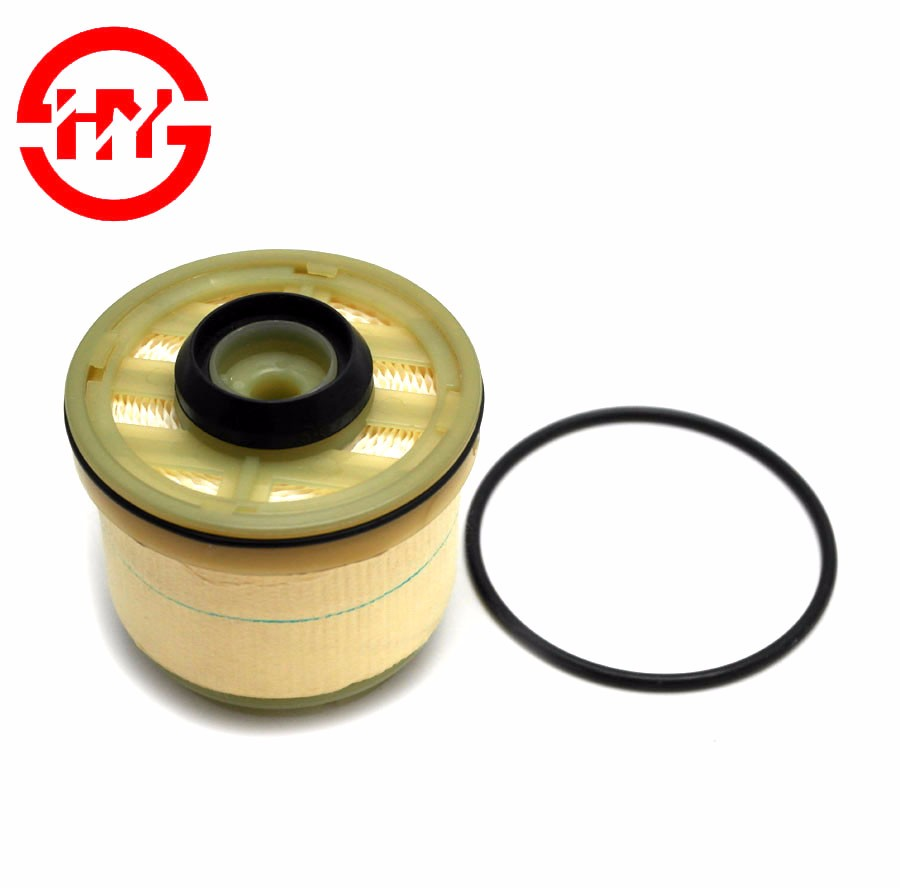 Good quality Auto Fuel filter  vdj200 uzj200 23390-17540 23390-0L010 23390-YZZA1 Genuine