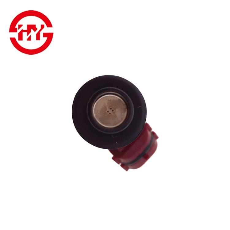 BP4W-13-250 195500-3310 Fuel Injector Nozzle
