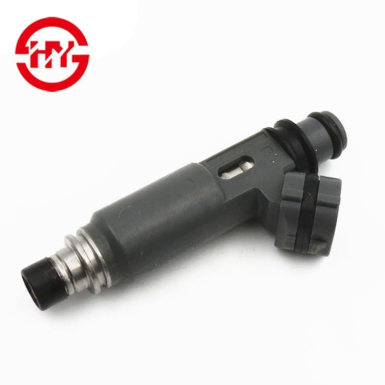 195500-3110 195500 3110 High quality Fuel Injector/injection Nozzle