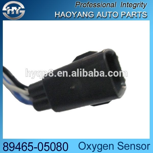 Wholesale generator parts nellcor oxygen sensor OEM#89465-05080 For Japanese car