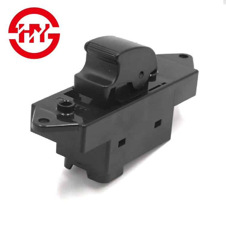 Electric Car Spare Parts Glass Lift Switch Power Window Lifter Switch oem MR587944