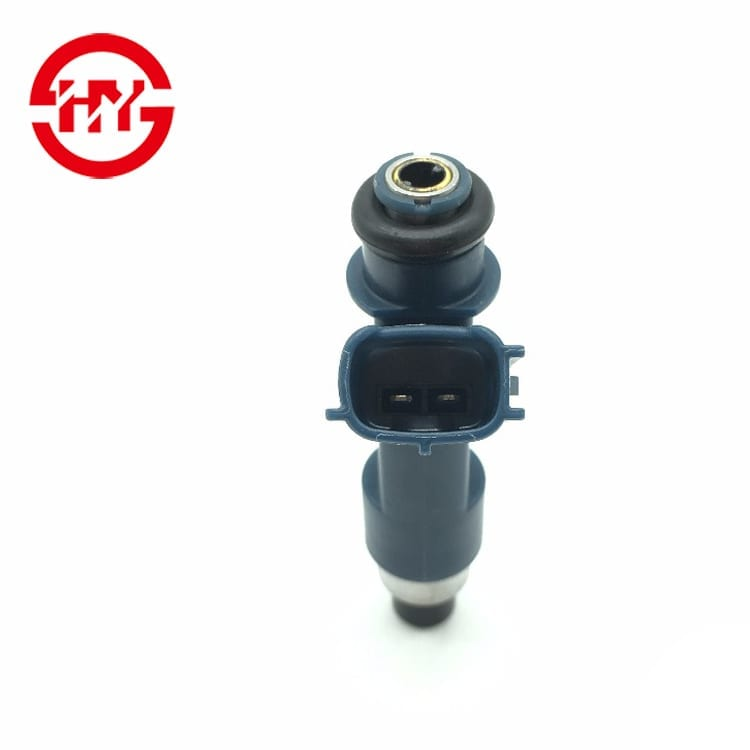 100% Tested High Performance Japanese Fuel Injector 23209-31010 23250-31010