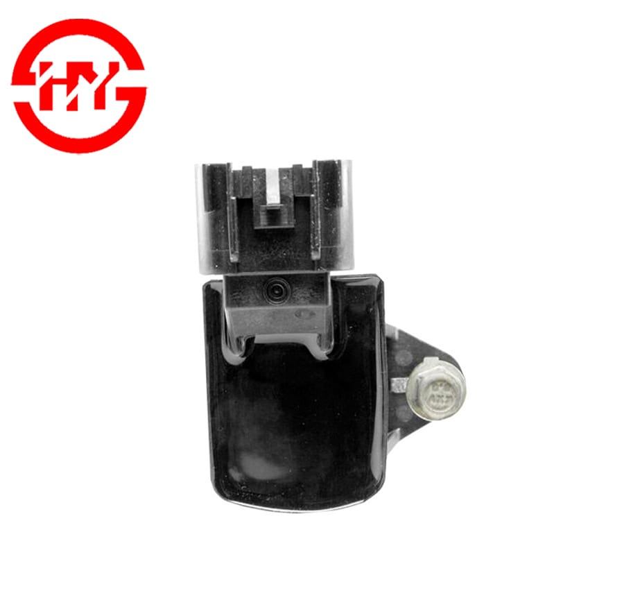 Manufacture good price ignition coil 12578224 for American car