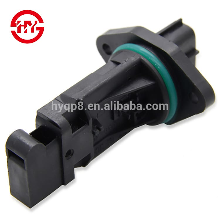 5 Pins 22680-6N201  Mass Air Flow Sensor For ALMERA II (N16) 1.5 Saloon