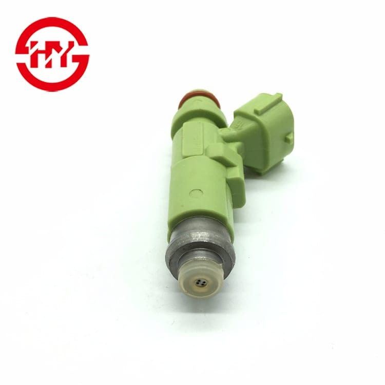 High Performance Japanese Fuel injectors 550cc 1001-87A10 100187A10 Featured Image