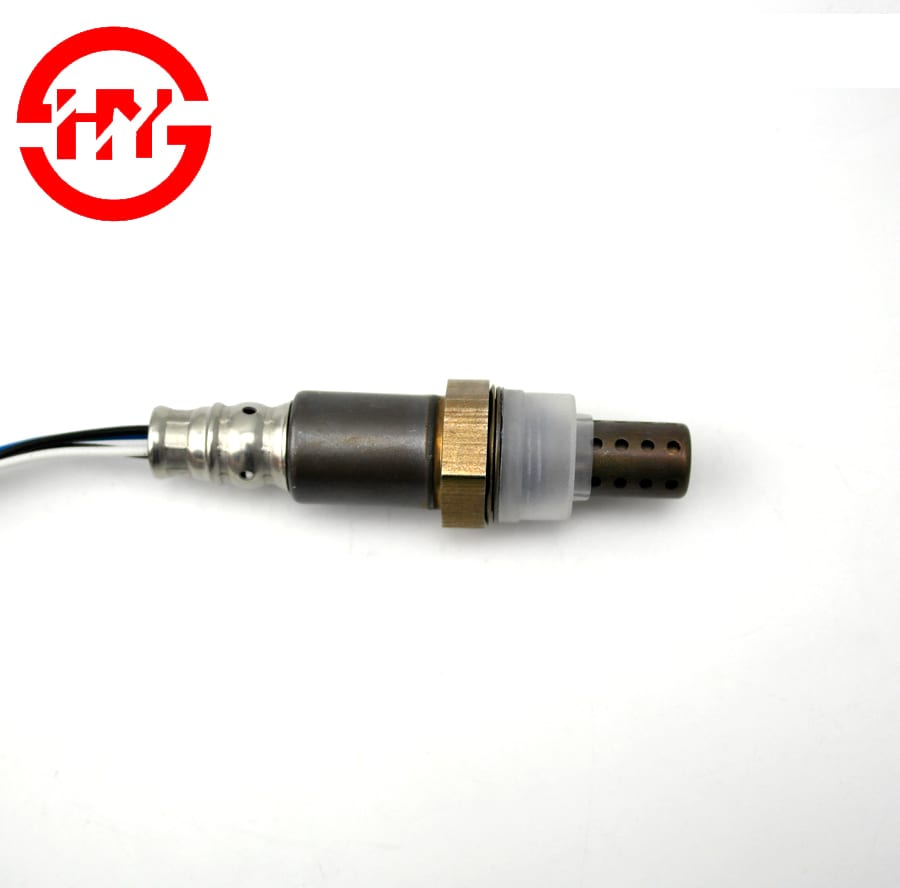 Hot New Products automobile oxygen sensor oem# 36532-r40-a01