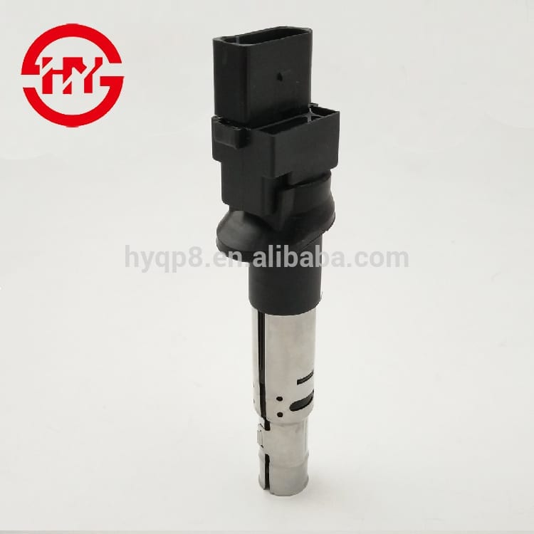 Hot New Products Ignition Coil For Small Engine -