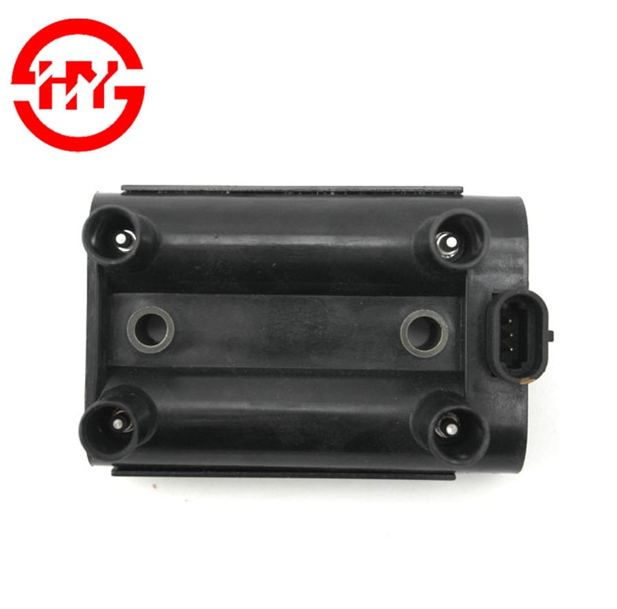 Automotive Engine Ignition System OEM 19005270 Ignition Coil