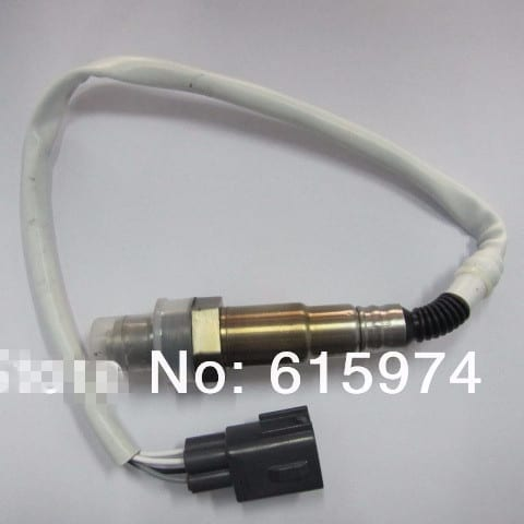 Auto industrial oxygen sensor OEM# 89465-02140 For Japanese car Featured Image