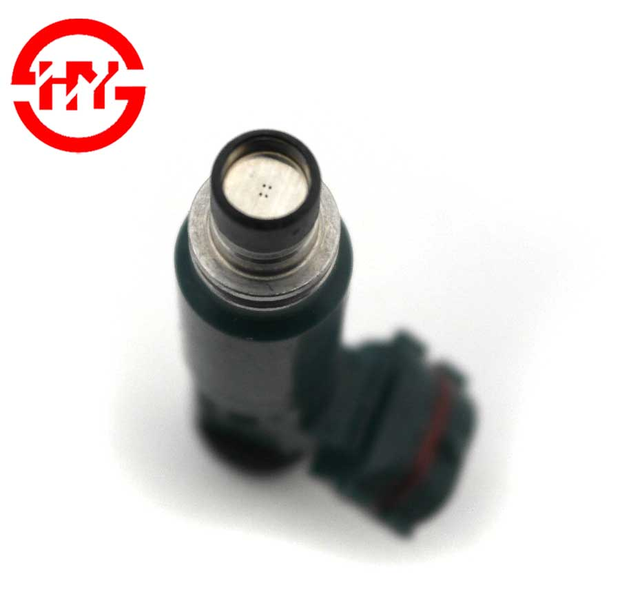 Japan Auto Engine nozzles Fuel Injector OEM 23250-11120 23209-11120 for 4E-FE Featured Image