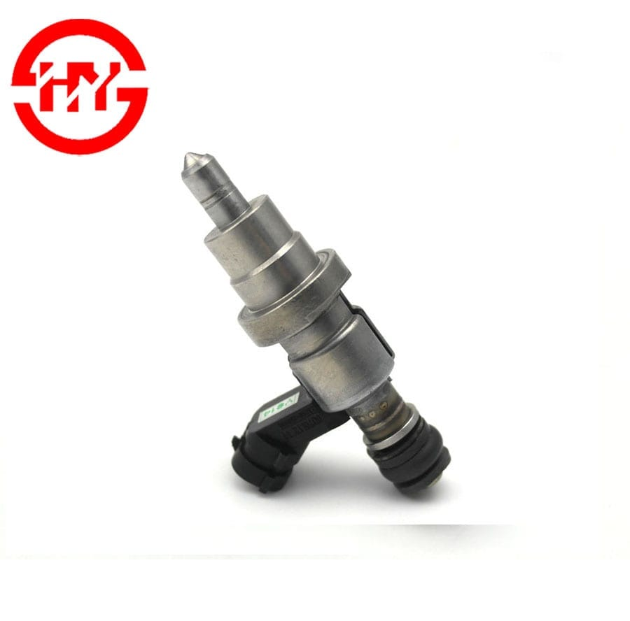 Genuine Fuel Injection nozzle 23250-28030 23209-39055-A0for car 2.0 VVTI/1AZ-FSE D4/ACA20 AZT220