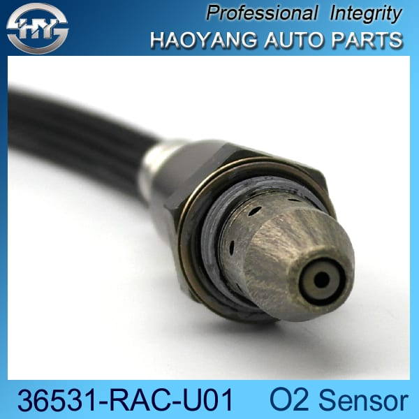 Brand New Oxygen Sensor 36531-rac-u01 For Japanese car 01-05 c*vic 02-04 RSX 1.7L 2.0L