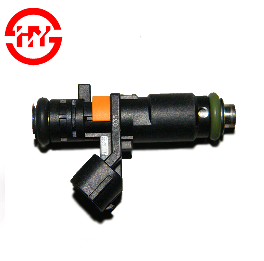 Genuine Original Fuel injector nozzles fit for car OEM 06A906031CP