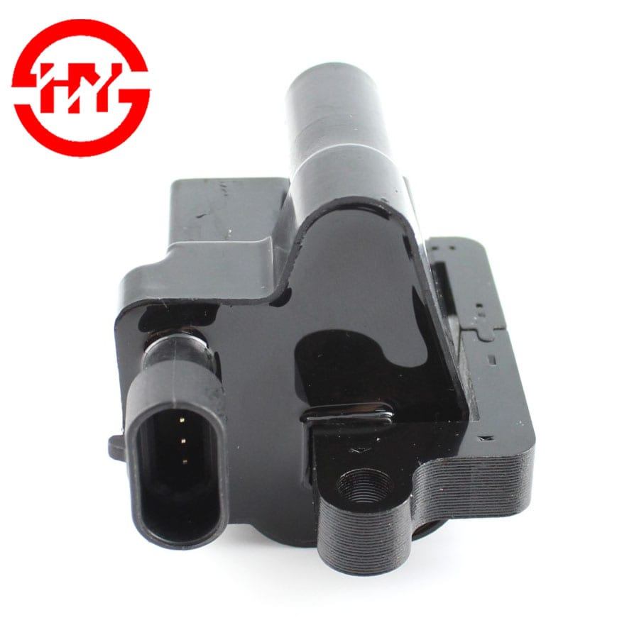 The best seller Ignition coil 12558693 for American car Featured Image