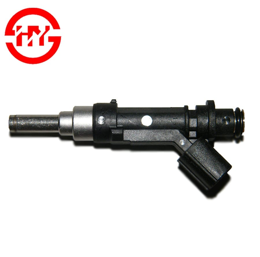 0280158213 23250-47010 23209-47010 Fuel Injector Nozzle For Car TOYO YARI 2 II 1.33