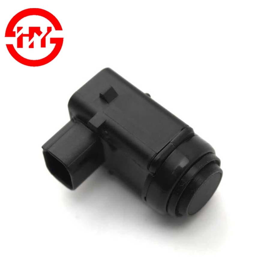 Original  ultrasonic parking  sensor   12787793 for Opel Zafira Ford Saab Jeep GM Featured Image