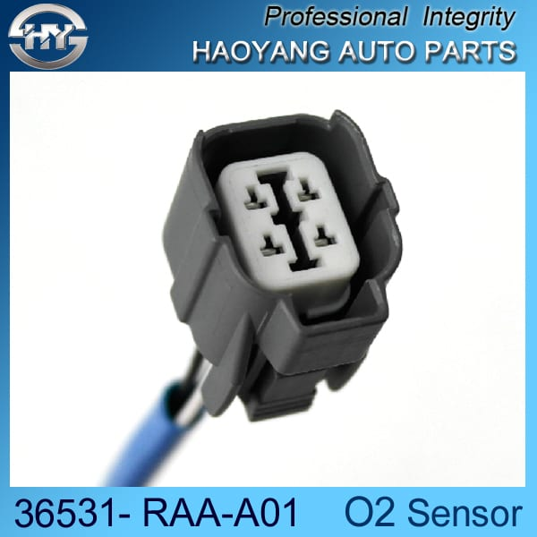Brand New Oxygen Sensor 36531-RAA-A01 For Japanese car 01-05 c*vic 02-04 RSX 1.7L 2.0L