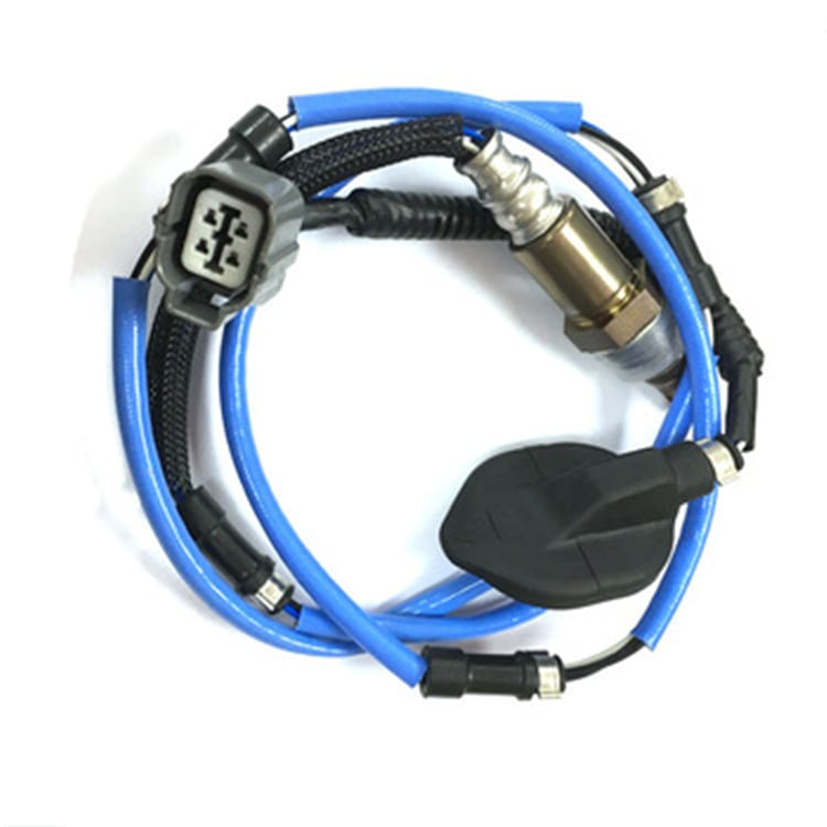 Brand New Oxygen Sensor 36531-rac-u01 For Japanese car 01-05 c*vic 02-04 RSX 1.7L 2.0L Featured Image