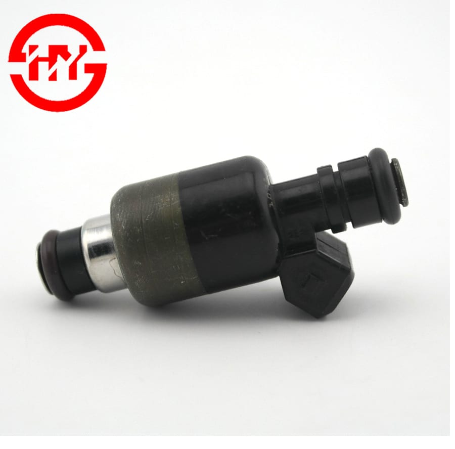 Hot Sale For American Car 5.7L 1994-1996 OEM 17121068 Engine Fuel Injector Injection Nozzle