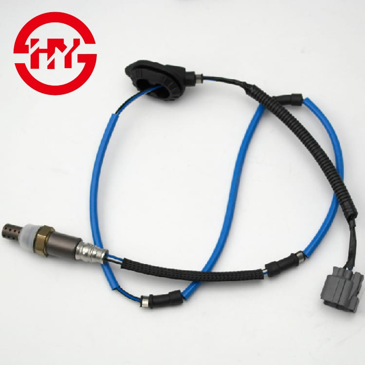 top quality zirconium tube oxygen sensors lambda sensor 36532-RAA-A01 For 05-12 FA1