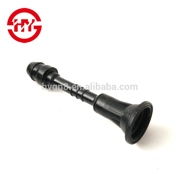 Ignition Coil Tube Rubber TO-057 For 22448-6N015 22448-AR215 22448-6N010