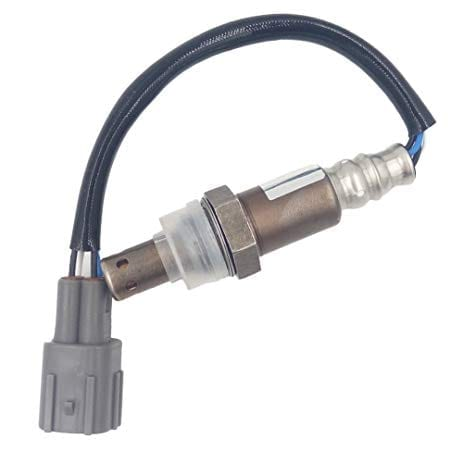 12 months warranty !Cheap Japan sensor oxygen price OEM 89465-0G030
