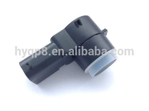 Original chip 40khz car radar sensor ultrasonic sensor parking sensor OEM PAS9663821577 6590A5