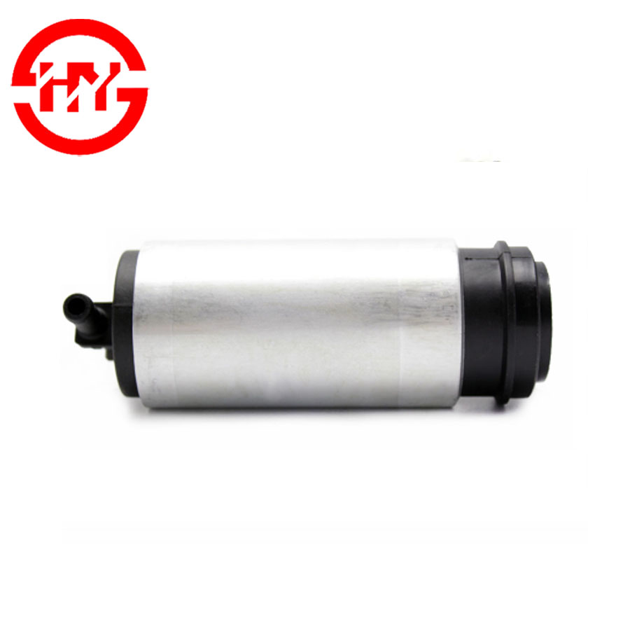 High Quality engine electronic fuel transfer pump spare parts used For European car v OEM 8E0906087C 1J0919051B