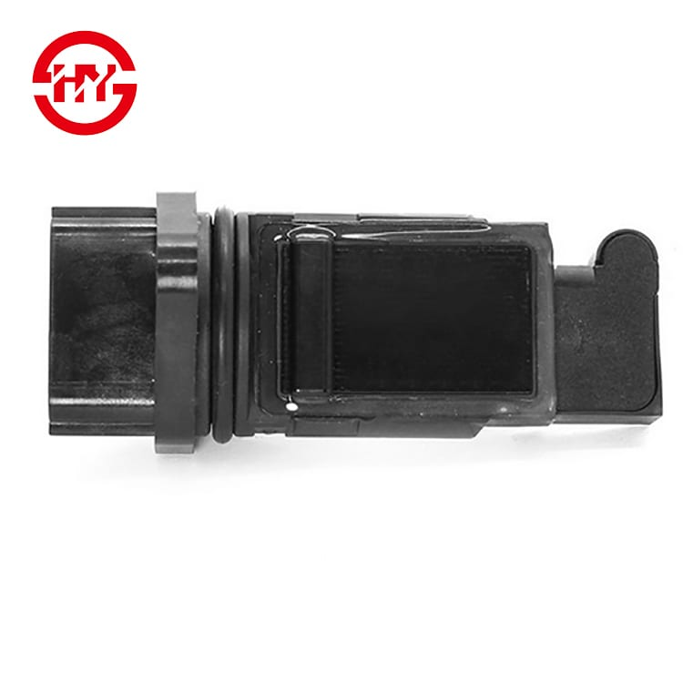 Original Air Flow Meter 22680-AD210/22680AD21A Featured Image