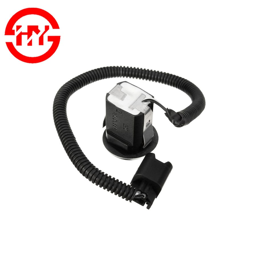Brand New Parking PDC Revers Sensor  39693-SWW-G For Honda CR-V 07 08 09