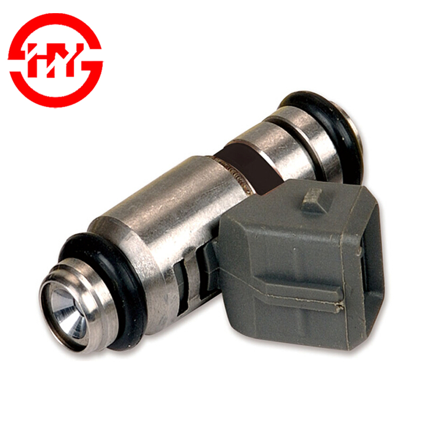 China Car IWP Fuel injector for 1.8 2.0 8V Brand new Nozzles OEM IWP114 IWP-114