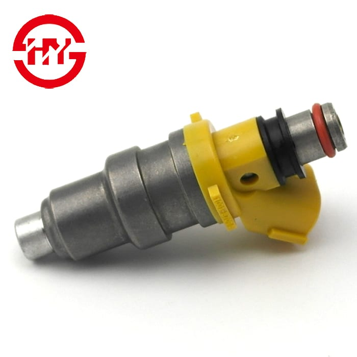 High quality hot sales in China market fuel injector nozzle 1001-87094