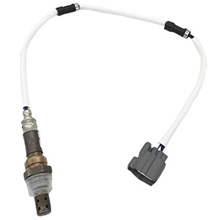 high quality Auto Oxygen Sensor 36531-PLR-003 For hond*