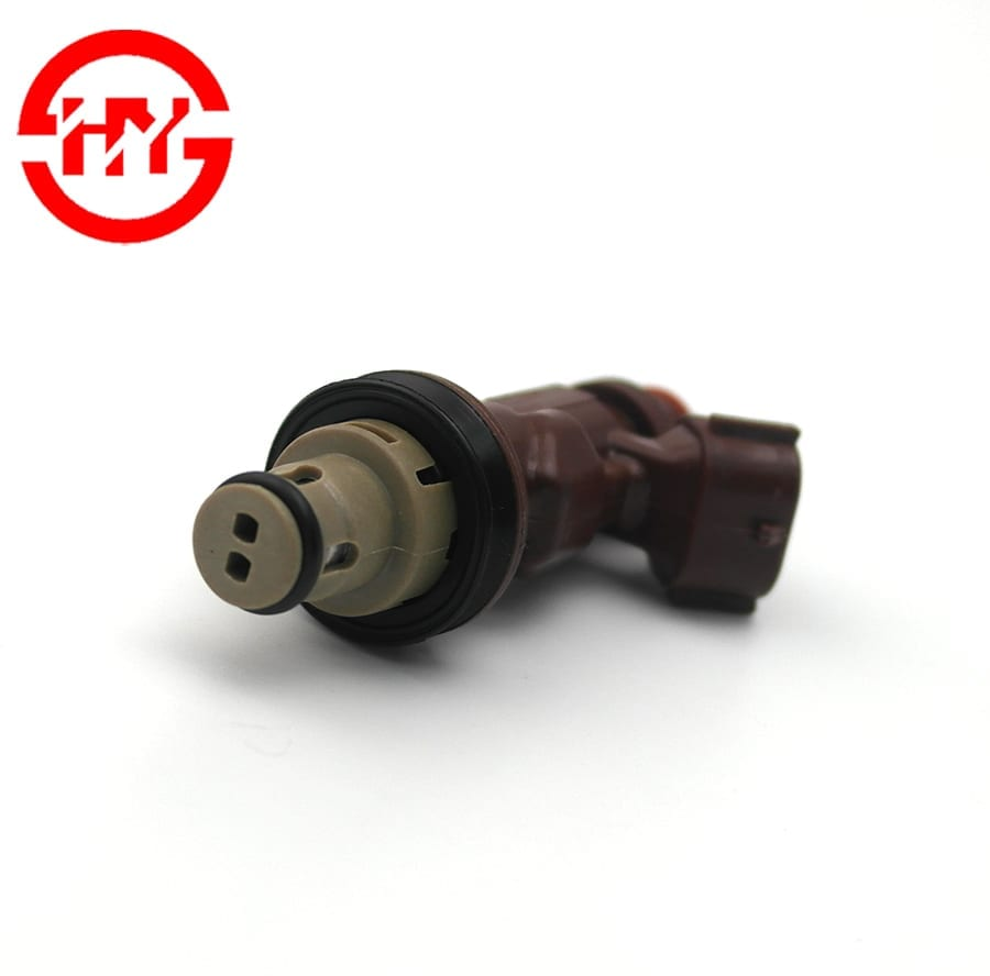 China supplier Nozzles OEM 23250-62040 23209-62040 Fuel Injector for V6 4-Runner/3400 VZJ95/5VZ-FE 3.4L