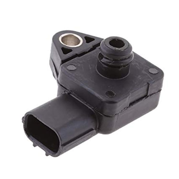Oil Pressure Sensor Air Condition Sensor 079800-5410 For hond*Car