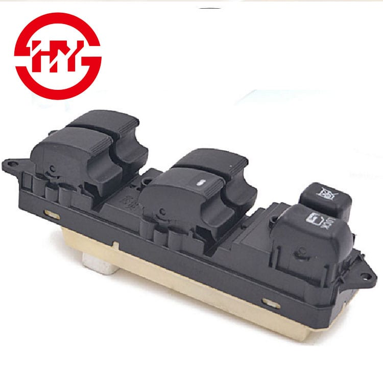 Good Price Bulk Buy from China Window Lifter Master Switch oem MR732HB