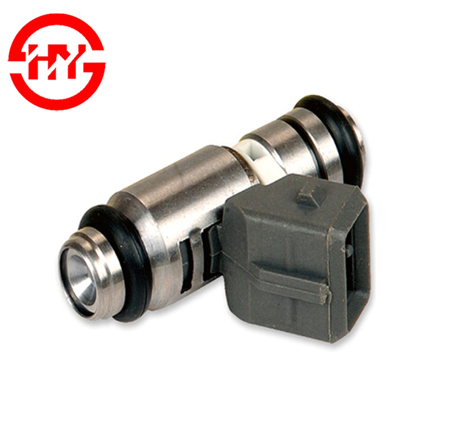 Factory price fuel systems Fuel injector nozzle OEM IWP003