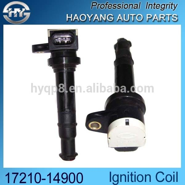 Factory Outlets Spark Plug For Corolla -
