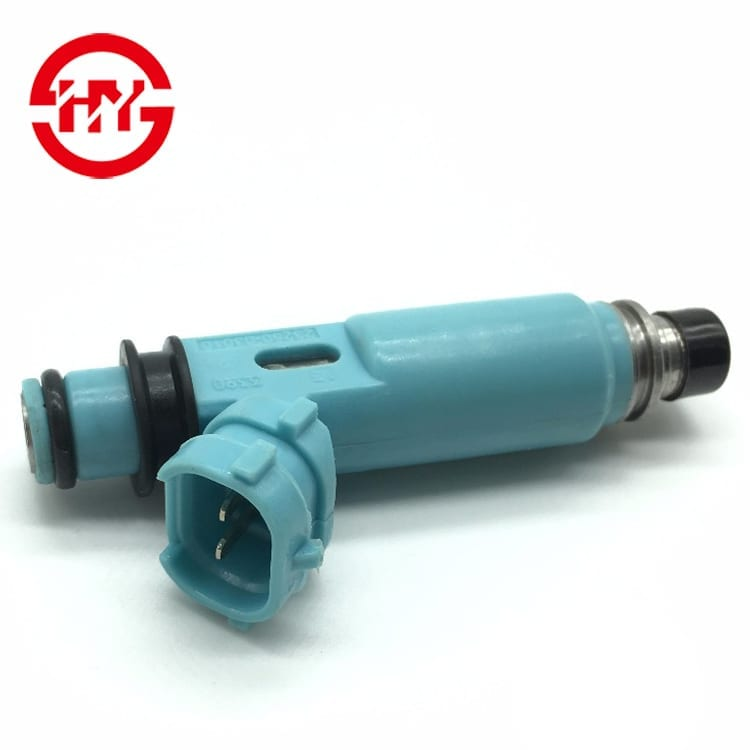 High Quality Fuel Injector Nozzle 23250-74250 23250-03010