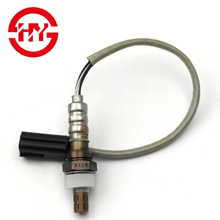 Original car oxygen sensor air fuel ratio sensor 226A0-CJ00A