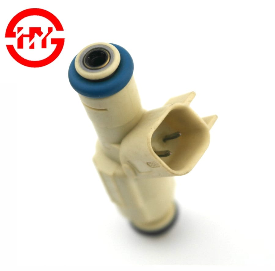 OEM 0280156155 China Supplier Auto Parts Original Fuel Injector