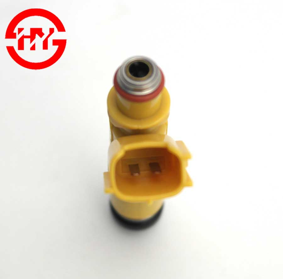 Fuel Injector /Nozzle FOR Japanese car OEM 23250-22030 23209-22030