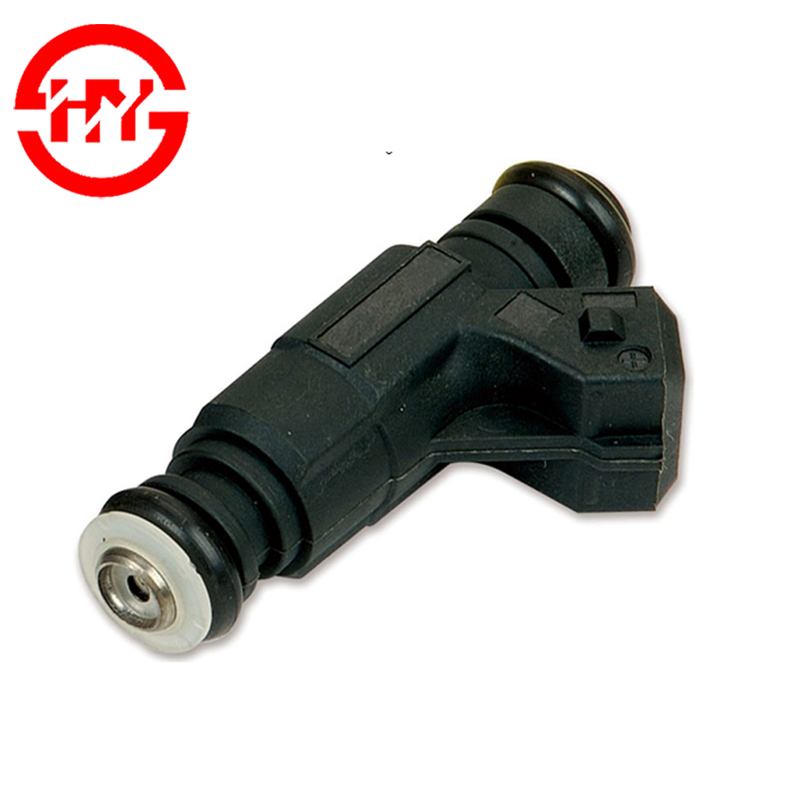 Hot Sale Cheap Fuel Injector Nozzle For Europe car OEM 0280156262