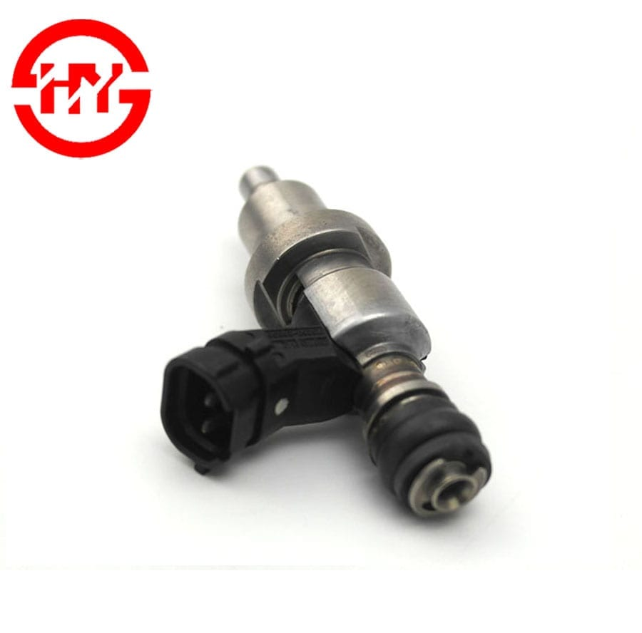 For Russian market Original Fuel injector Nozzle 23209-28090 23250-28090 23209-28030 23250-28030