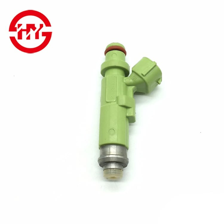 best price oil nozzle fuel injector oem 1001-87a10