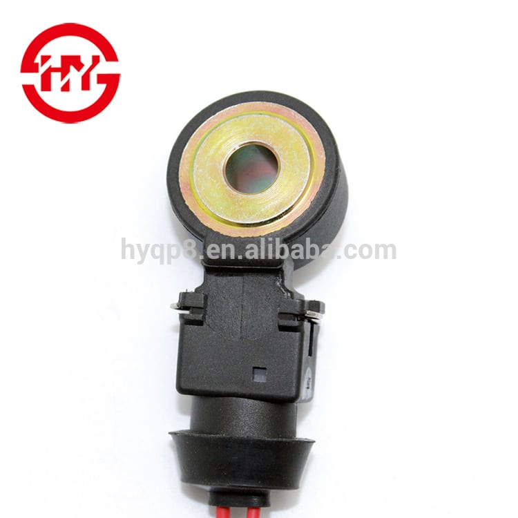 Knock Sensor for Japanese car Sub Impre Forest Lega 22060-AA070