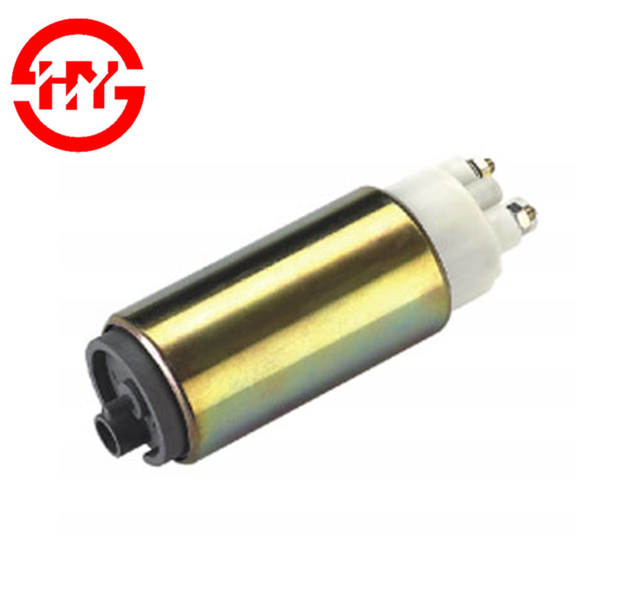 China supplier electronic original diesel fuel oil pump parts For Japanese car MAZD OEM1P63578/195130-0082/0580453405 1.6L 87-99