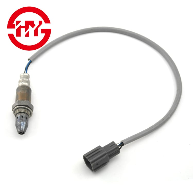 Brand New Oxygen Sensor 89467-06080 For Japanese car 01-05 c*vic 02-04 RSX 1.7L 2.0L Featured Image