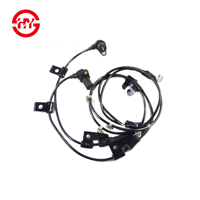 ABS Speed Sensor Front RH 95670-2D150 Featured Image