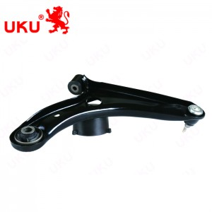 GOOD PRICE OEM 51360-SAG-C01 CONTROL ARM LOWER LEFT FOR HONDA JAZZ 02->>